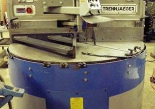 TRENNJAEGER LTS 520 Semi Auto