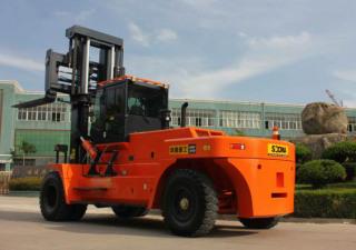 Justsun Heavy Duty Truck Manufacturer Co., Ltd. JS-CE-01