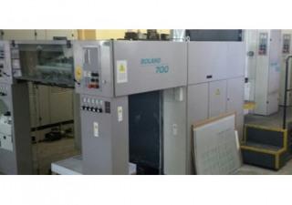 Roland  R702-3B-P