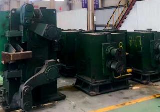 Hani Tech Hani machine