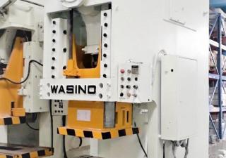 Wasino PUX-150C