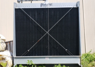 Marley Nc6101GM Cooling Tower