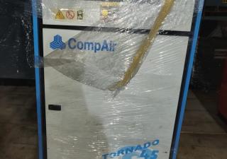 COMPAIR TORNADO 345SR