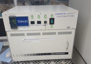 Toho FLX-2320-S