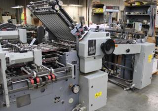 Stahl K56 4KTL-FE