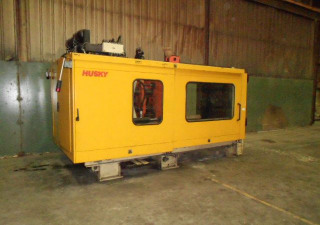 Husky SX600340P/120E120