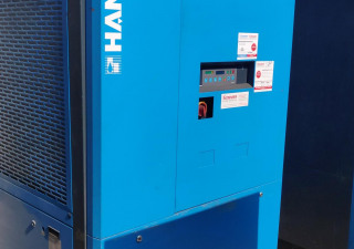 HANKISON AIR DRYER HDS2700/M5