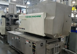 Toshiba EC500NVIIV30 26B/36B