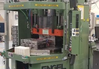 Engel ES330/90 VROTL