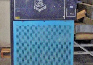 AEC Whitlock DB 100 Dryer