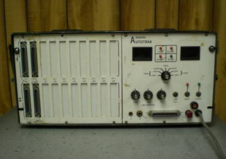ADDISON AT-99 TEST MONITORING DEVICE