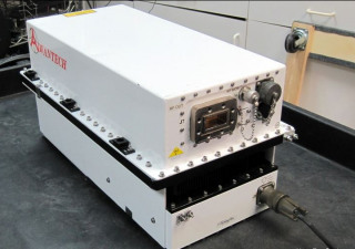 Advantech SSPBM-C200-CRE