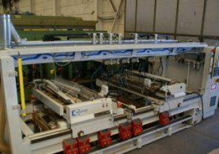 2 WEEKE-BST 30/25 - BST 30/25-drilling line