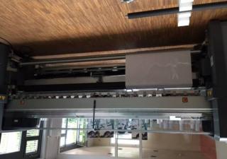 HP LX 800