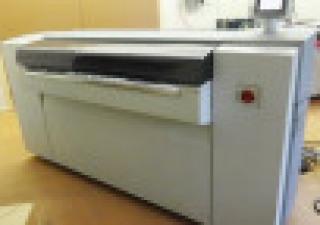 Heidelberg (Screen) Topsetter 102PF (PT-R8600)