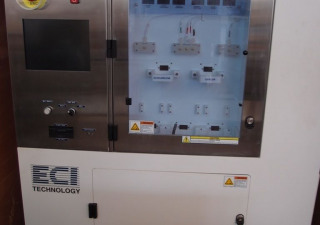 ECI Technology Quali-Dose Chemical Dosing System