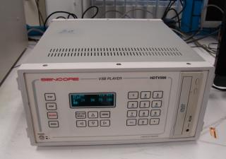 Sencor HDTV996