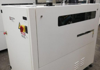 Control Micro Systems CMS1030 C marqueur laser