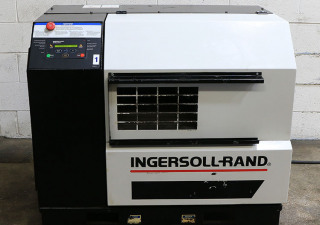 Ingersoll-Rand SSR-EP 25