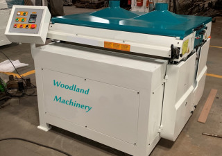 Woodland Machinery 20-20-556