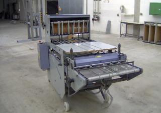 Stahl SBP 66.2