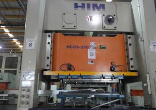 Him Hcds-350