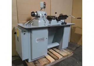 Hardinge Dv-59 Super Precision Engine Lathe