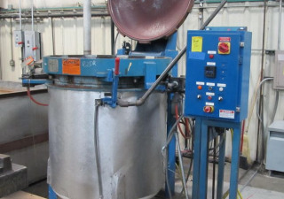 Wsf Series I autoclave