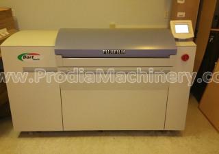 FUJI SCREEN / AGFA    PT-R4300E