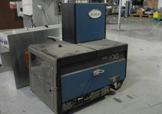 Nordson 3100 Hot Melt Glue Unit