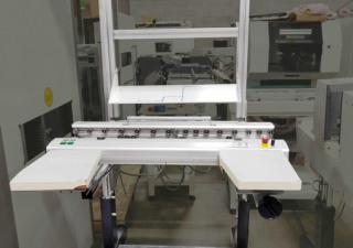 JOT J206 Workstation