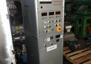 36 Station Kikusui Libra Tablet Press
