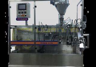 Ozertas OZ 1000 Sachet Powder Filling Machine ( Rectangle)