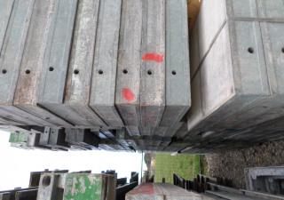 Doka Framax Steel 3,30m