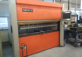 Safan Smk-K40-2050 Press-Brake