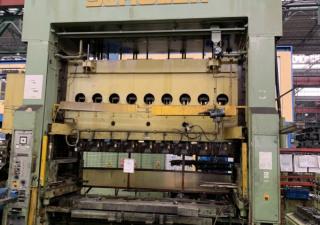 Schuller T2-450-10-400