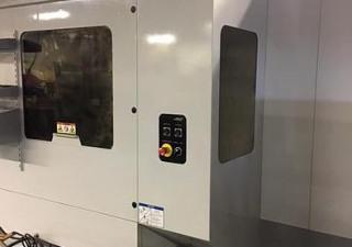 Haas EC400