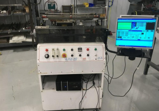 Ace Kiss 102 Selective Soldering Machine (2006)