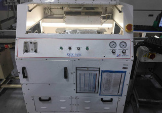 Ace Kiss 102Il Selective Soldering Machine (2016)