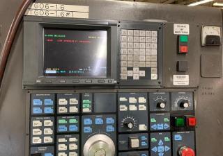Hardinge Conquest 42Sp (Sg-42)