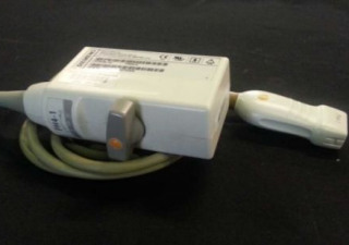 Siemens PH4-1 Transducer