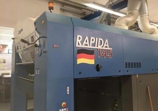 Kba Rapida 145-Sis-6+L Cx Alv2