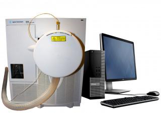 Agilent Technologies G6150B