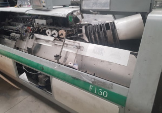 Smyth F150-L