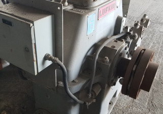 4 x LUFKIN-N1802C Gear Box FOR SALE