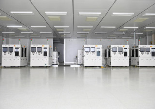 QMC DPS-600