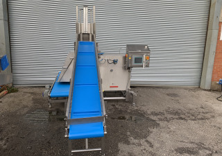 Holac AUT200 cheese cutter