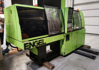 Engel ES 200/45 HL-V