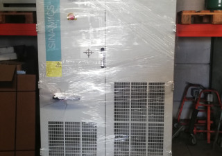 Siemens 6SL3710-1PG34-0AA0-Z