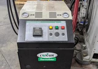 Used Conair Tw Water Heater